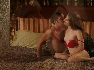 νέος hardcore sex Καλύτερα, Καυτά στοματικό σεξ φρέσκο, πιπιλίζουν πλέον