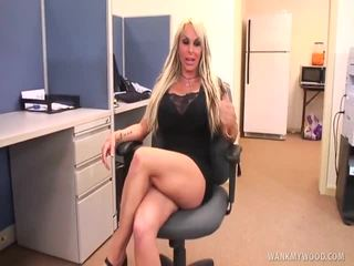 μεγάλος girl with no legs porn ιδανικό, holly halston birth κάθε, holly halston taking big πλέον