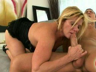 orgasm tips girls gif