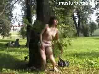 sunporno orgasme public