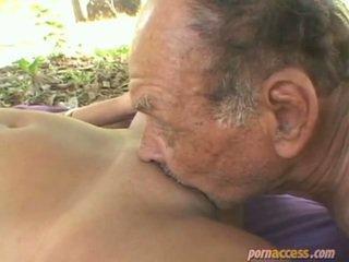 hardcore sex, nagymama, nagyi, granny sex