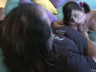 full hardcore sex most, ideal blowjobs free, big dick new