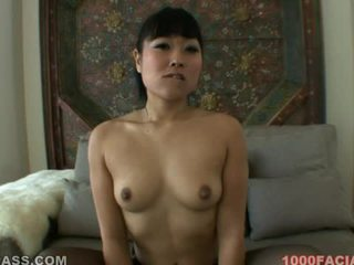 Yuki mori oriental rai