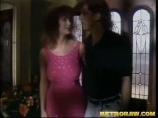retro porn, vintage sex, vintage nude boy, vintage porn