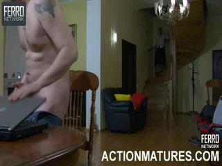 nice hardcore sex, matures, mature porn online
