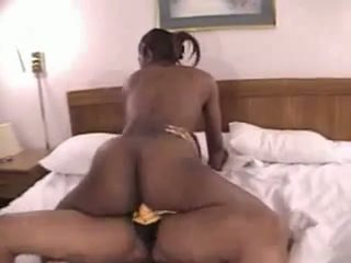 My Sisters Wife fucked My brothers daddy little black girl