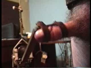 Vibrator heavenorgasm 3