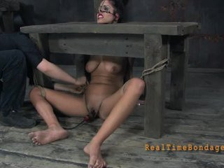 sex best, humiliation rated, any submission check