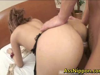 fun japanese, any assfucking fuck, more beauty porno