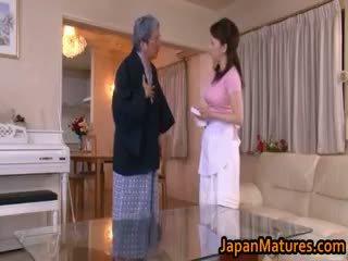 anda japanese, nyata group sex, apa saja big boobs