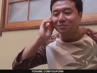 skutočný japonec, ideálny orientálne nový, amatér viac