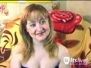 free mature, real aged lady, experienced women ideal