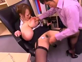 watch office, big-tits clip, more bad
