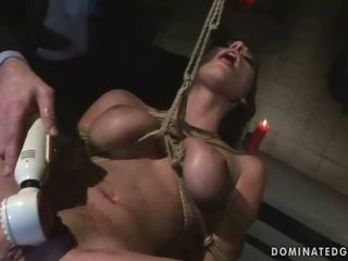nice humiliation real, submission quality, all pornstar new