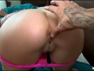 hardcore sex, girlfriends, blowjob, cock sucking
