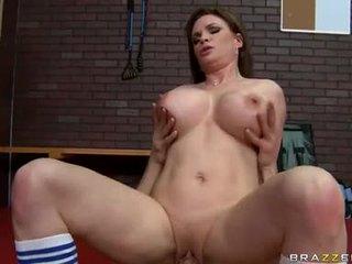 hardcore sex, watch hard fuck, free big boobs