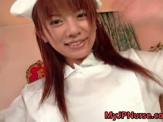 hot japanese hot, fun red head see, hottest japan