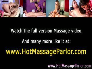 hot brunette hot, best masseuse hq, you beauty new
