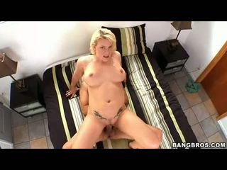 hardcore sex any, blowjobs most, ideal blondes online