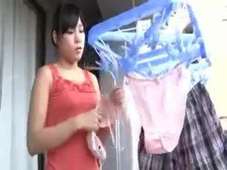 japonês grande, ver boquete, assistir ejaculação classificado