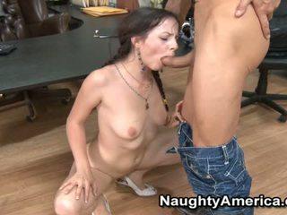 Screwed Horny Small Childlike Pussy