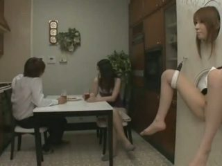 great hardcore sex, ideal japanese, you blowjob