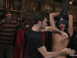 group sex free, babe get fucked in tiits new, ideal sexy brunette hot head any