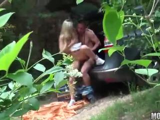 full hardcore sex, great hidden camera videos, hidden sex