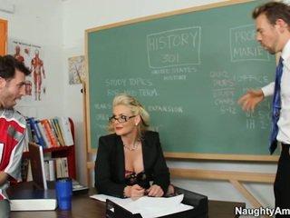 fan, hardcore sex, bra dubbel penetration