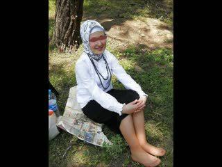 quality arab hq, fresh turkish check, amateur