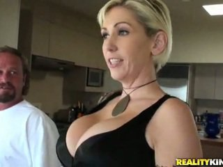 reality more, ideal big tits hot, cock ride