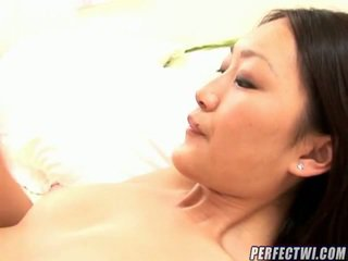 all hardcore sex all, rated lesbians check, best lesbian sex