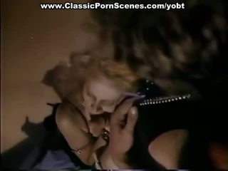 full group sex hottest, most blowjob, fresh vintage real