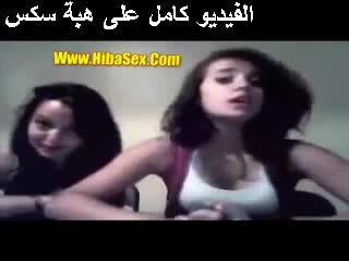 sex, anal, arab, porno