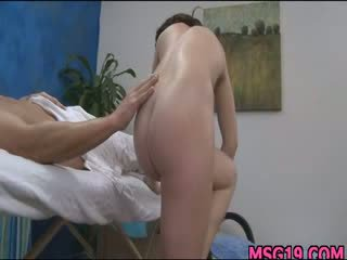 nice cock hot, watch fucking most, real cunt most