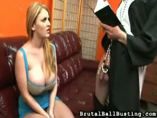 big boobs hq, fetiche usted, caliente rubia