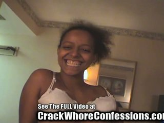 whores, confessions, hookers, pimps and hoes