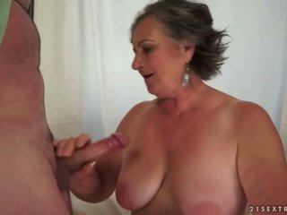old full, see grandma hottest, quality granny online