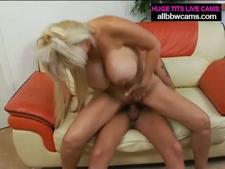 new hardcore sex most, full nice ass görmek, fun fuck busty slut check