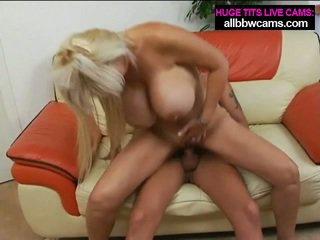 hq hardcore sex kijken, nice ass, neuken rondborstige slet hq