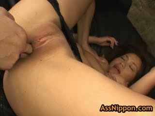 fresh porn, all fucking, nice groupsex hot