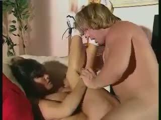 great big mugt, Iň beti tits, hottest doggystyle hottest