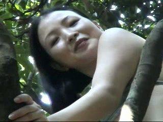 Cute Chinese Girls014