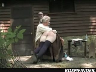 classic, submission, ass