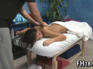 hot young all, more blowjobs see, any cumshots