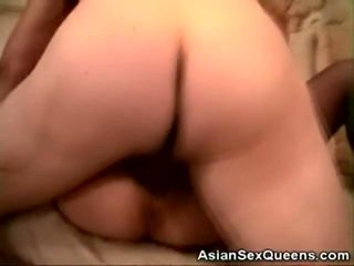 see asian fuck my skull quality, asian long fuck download, see steaming fuck and kiss rated