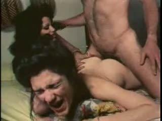 Lớn cổ điển khiêu dâm