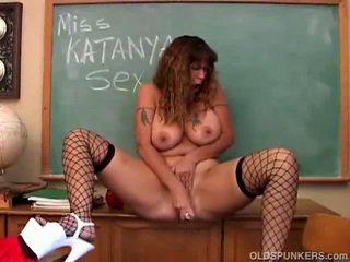 big dicks and wet pussy, sânii mari, păsărică, matur