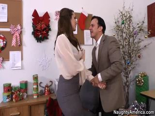 Paige turnah officesex pagtatalik video