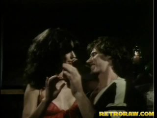 ideal retro porn, you vintage sex, best sex video gallery
